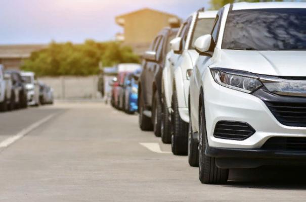 Главы сельсоветов в Мичуринском районе разъезжали на служебных авто по личным делам