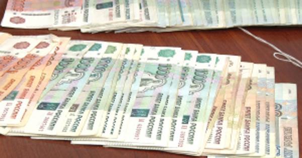 Кдвум годам лишения свободы приговорен тамбовчанин запокушение насовершение мошенничества
