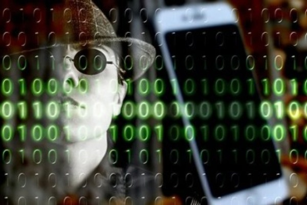 """МегаФон"" создал платформу киберразведки"