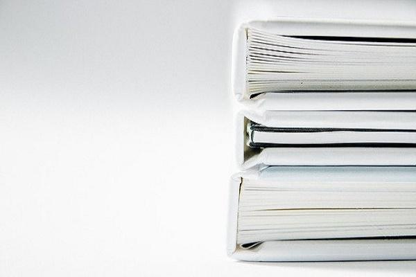 Минтруд актуализирует правила ведения трудовых книжек