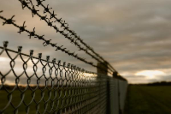 Минюст намерен сократить число заключённых в колониях в 1,5 раза