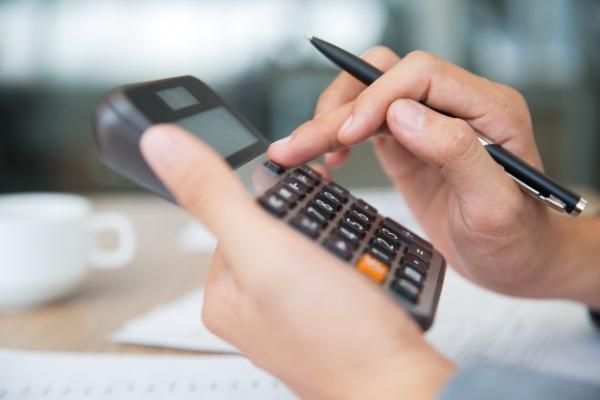 Налоговая служба получит расширенный доступ к банковской тайне