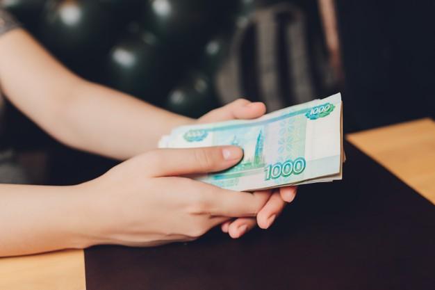 Названы условия отказа в выплатах на детей от 3 до 7 лет