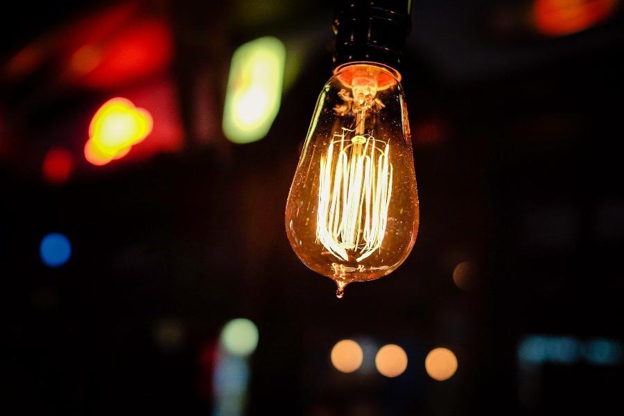 Некоторые улицы в центре Тамбова вновь останутся без света