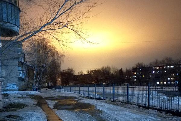 Ночной обзор: поздравление президента, подорожание нефти, протест российского лыжника