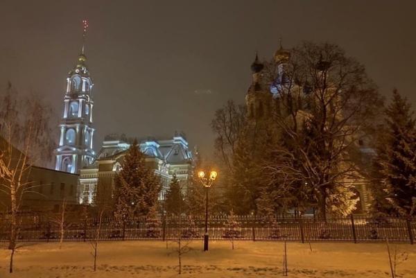 Ночной обзор: предельный возраст для диеты, самые ненадежные заемщики, условия возвращения иностранных студентов в Россию