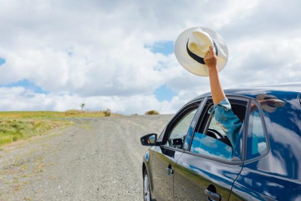 Новый этап программы туристического кешбэка пройдёт в марте-апреле