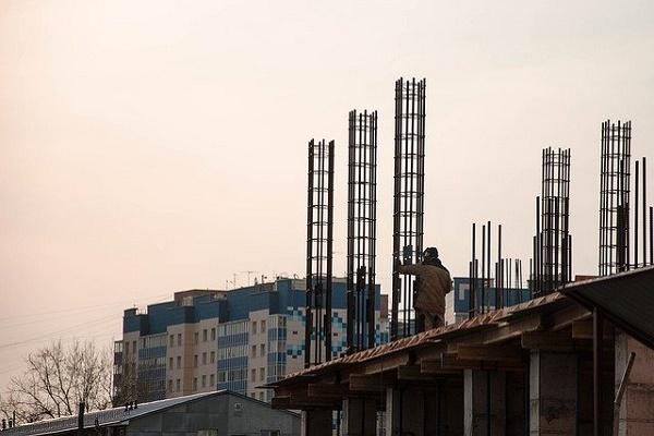 Обзор за неделю: продление режима самоизоляции, строительство водовода на севере Тамбова, новые правила благоустройства