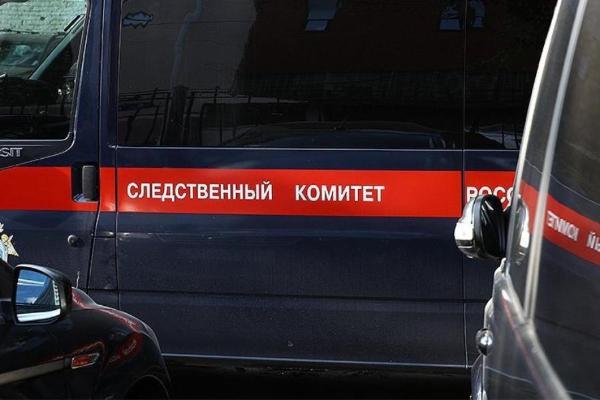 Обзор за неделю: вторая авария на трубопроводе, новый руководитель жилищного комитета, продажа здания автовокзала
