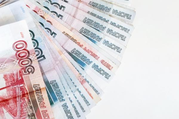 "Перед ушедшими зимой игроками ФК ""Тамбов"" погасил всего 20 % долга"