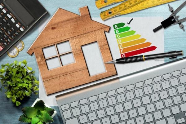 Правительство распределило жилищные сертификаты