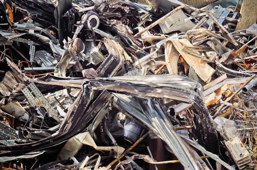 Прокуратура потребовала от администрации Сосновского района убрать свалки мусора