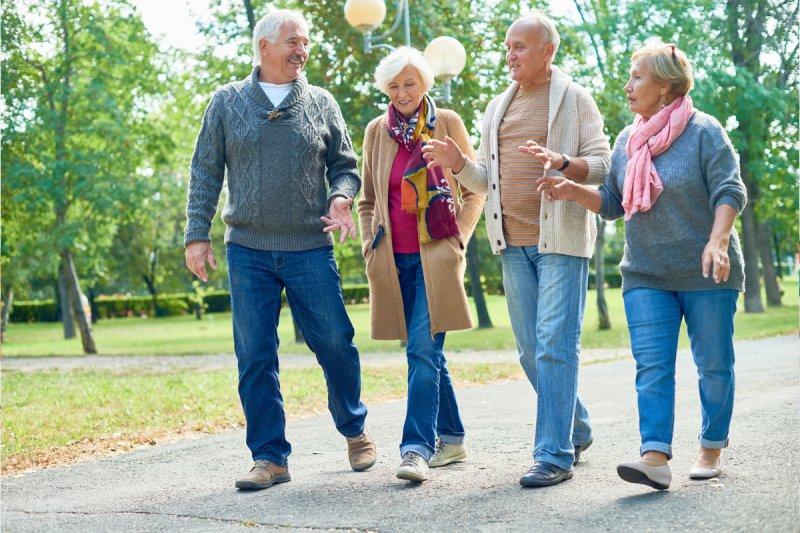 Режим самоизоляции для работающих пенсионеров отменили