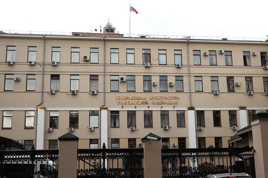 Россияне часто жалуются в прокуратуру на нарушения трудовых и жилищных прав