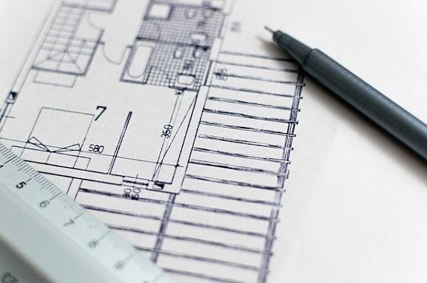 Тамбовчане попытались узнать, когда возобновится строительство долгостроя
