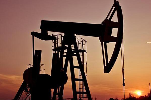 Текущую цену на нефть назвали справедливой