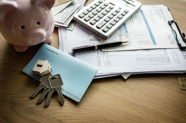 ЦБ ужесточит меры по ипотеке при дальнейшем росте цен на недвижимость