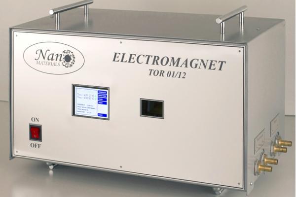 Ученые ТГУ разработали оборудование для борьбы с раком