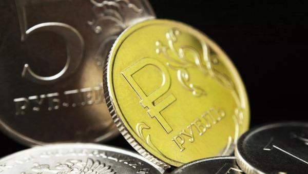 В Госдуме оценили сроки начала расчетов в цифровом рубле