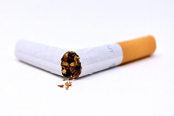 ВГосдуму внесен проект обобязательной регистрации оборудования дляпроизводства табачной продукции
