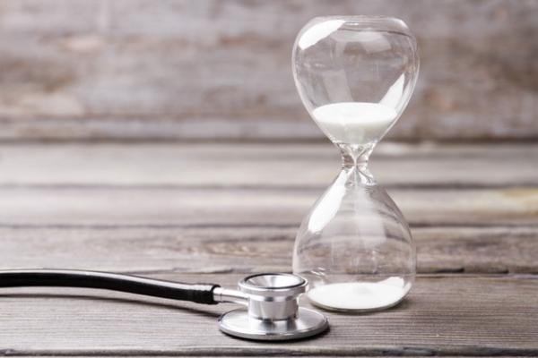 В Минздраве назвали способ продлить жизнь на 25 лет