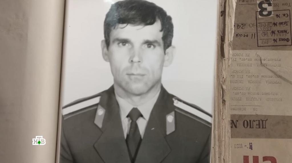 """В передаче """"Следствие вели"""" на НТВ рассказали о громком убийстве в Тамбове"""