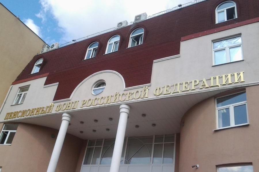 В России предложили включить военную службу по призыву в пенсионный стаж