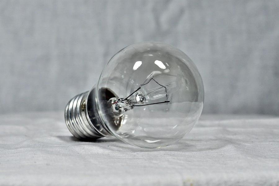 В Тамбове без электричества останутся жители нескольких улиц
