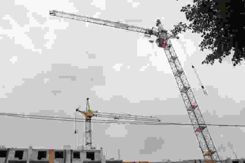 В Тамбове объявлен тендер на строительство новой поликлиники