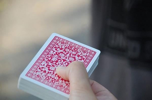 В Тамбове вынесли приговор организаторам азартных игр