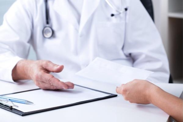 В Тамбовской области будут судить за взятки врача районной больницы