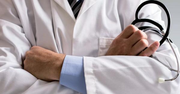 ВТамбовской области частные клиники бесплатно помогают пожилым
