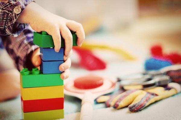 В Тамбовской области отца-одиночку ограничили в родительских правах