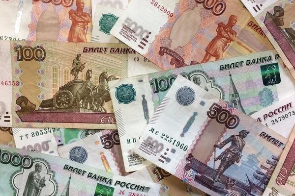 В Тамбовской области выросла доля просроченных банковских кредитов