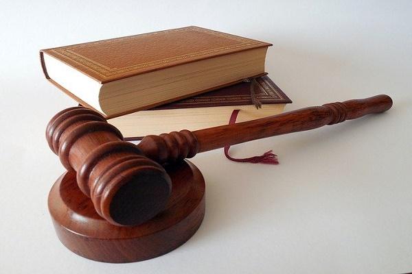 В Тамбовской области женщина получила срок за публичное оскорбление полицейского