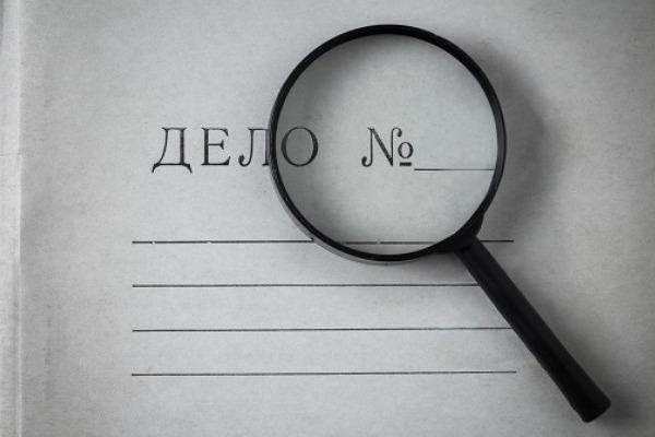 За угрозы убить приятеля косой жителю Тамбовской области грозит 2 года тюрьмы