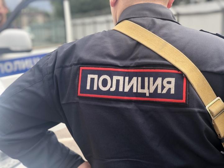 1 мая в Тамбовской области усилят меры безопасности