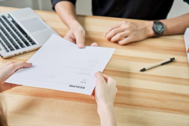 Безработных предложили наказывать за уклонение от трудоустройства