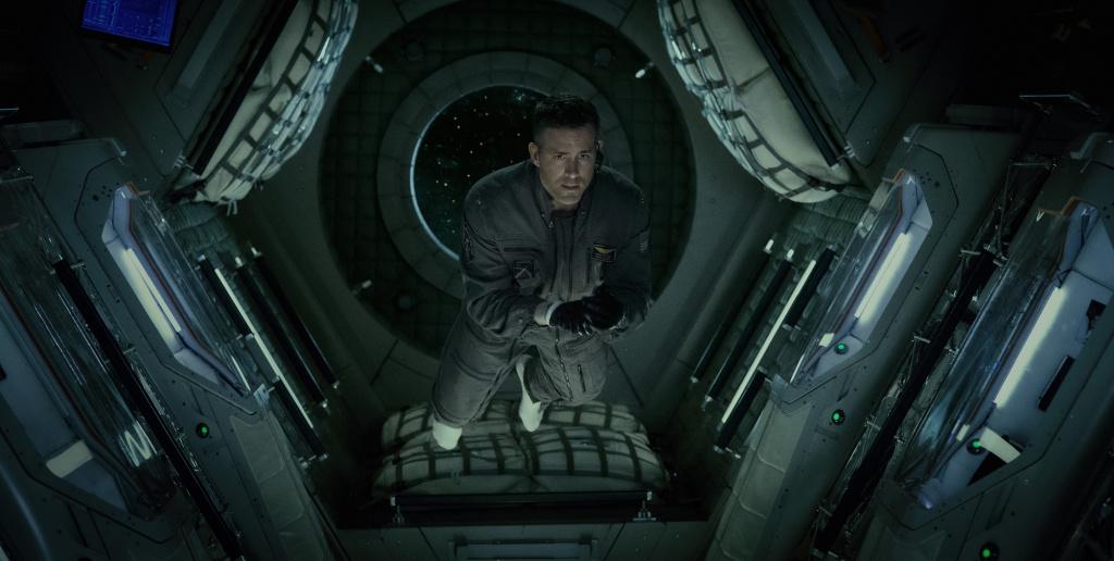 Борьба за выживание на МКС: космический гид от «Блокнот Тамбов»