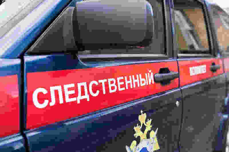 Дело обвиняемого в коммерческом подкупе экс-сотрудника АО «ТКС» передано в суд