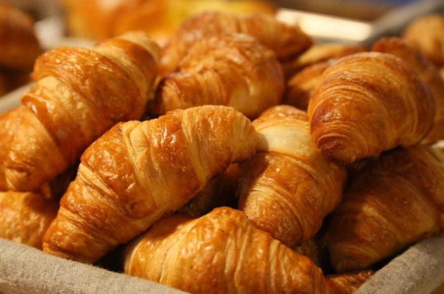 Диетолог назвала опасные для завтрака продукты