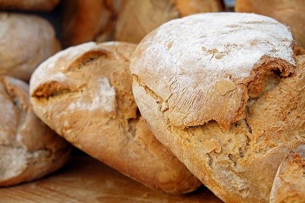 Диетолог рассказал о вреде хлеба и способах его замены