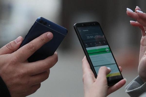 Эксперт рассказал, как мошенники воруют данные в онлайн-банках