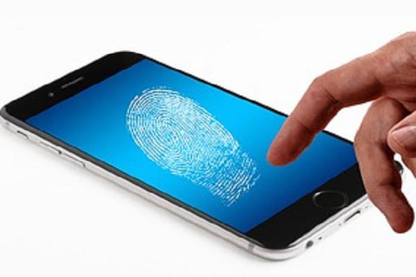 Эксперты назвали пути решения проблемы кражи биометрических данных