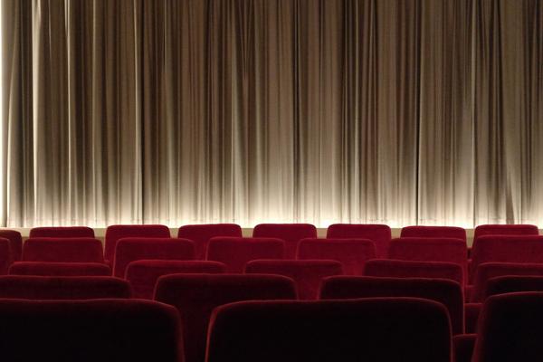 Еще один виртуальный концертный зал откроют в Тамбовской области