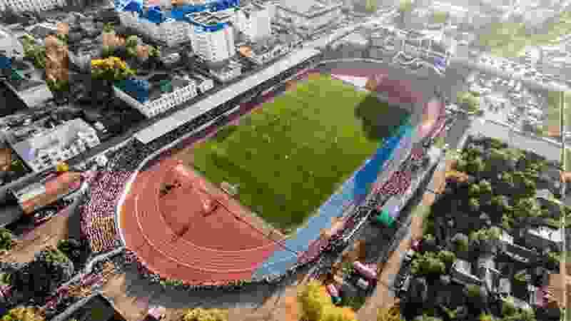 ФК «Тамбов» выразил желание участвовать в Суперлиге
