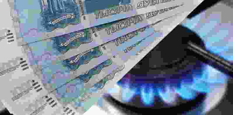 «Газовики» обманом выкрали 400 тысяч рублей у пенсионерки