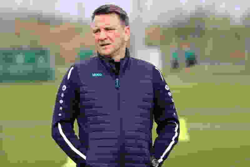 Главный тренер «Тамбова» может возглавить «Кубань»