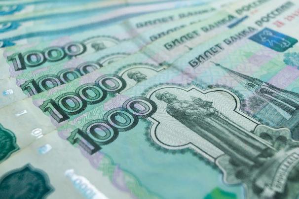 Изменён порядок выплаты пособия по безработице