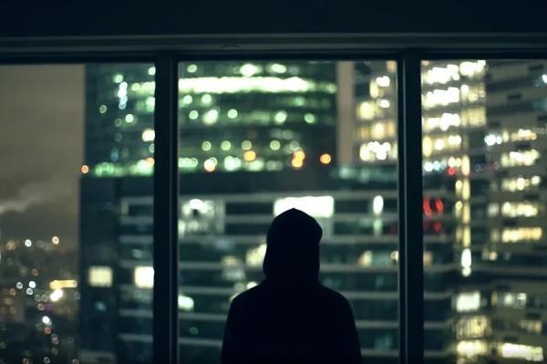 Кинопремьеру про Павла Дурова покажут в онлайн-кинотеатре KION в конце апреля